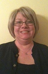 Janie Cates