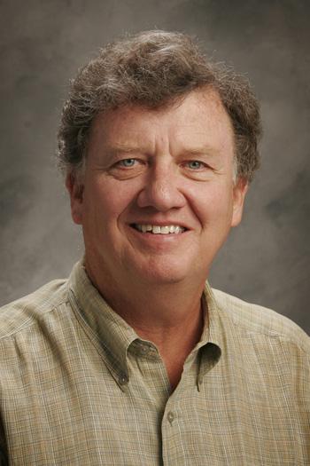 Joel B. Haynes