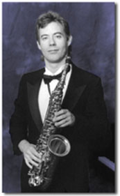 John Bleuel