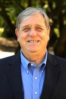 John R. Fuller