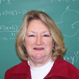 Karen H. Smith, Ph.D.
