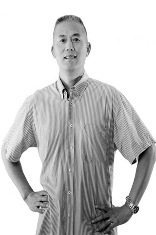 Photo of Li Cao, Ph.D.