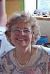 Lucille B. Garmon