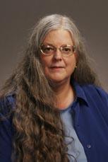 Margaret A. (Meg) Cooper