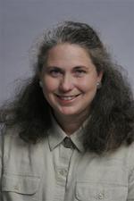 Marjorie Snipes