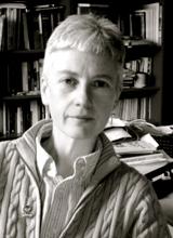 Muriel Cormican