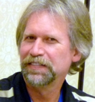 Photo of Randal Kath, Ph.D.