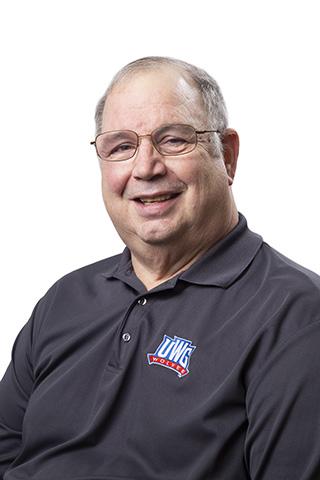 Robert C. Morris