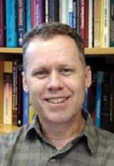 Spencer J. Slattery