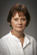 Susan R. Boes