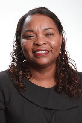 Abigail Goodwin