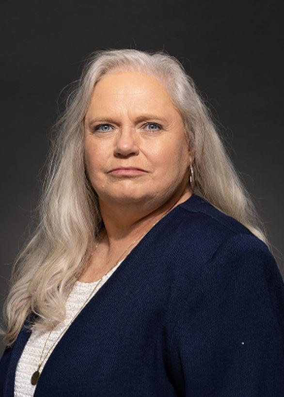 Donna Joyner