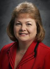 Jane W. Smith
