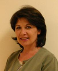 Jill Hendricks