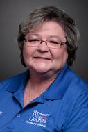 Kathryn Owens