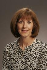 Kaye Ferguson