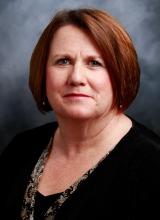 Sharon Kraemer