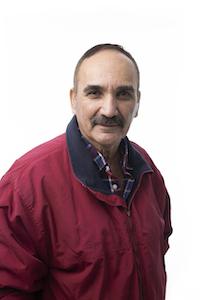 Mohammad Yazdani