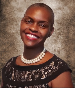 Photo of Michelle Frazier Trotman Scott, Ph.D.