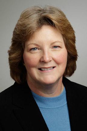 Darlene McDaniel