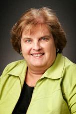 Eileen Muzio