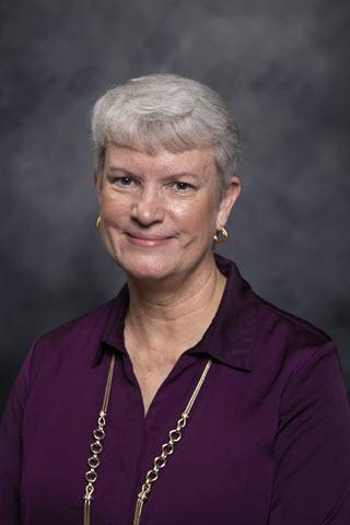 Karen Duke