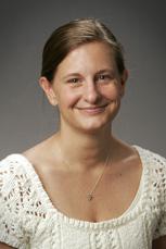 Jessica Bucholz
