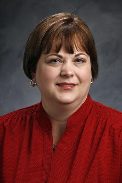Jana Crager