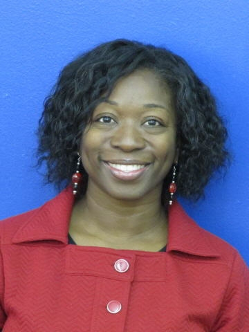 Karen Harris Brown, Ph.D., CCC-SLP