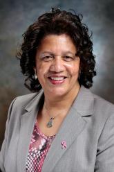 Donna Haley