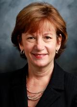 Diane Homesley