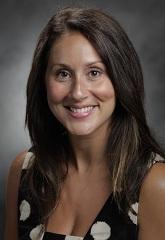 Emily Teitelbaum