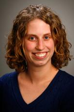 Bethany Schmelzer