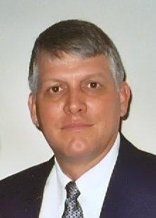 William Studdard, CPA