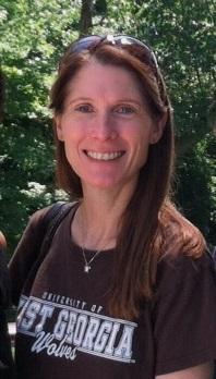 Karen Tefend