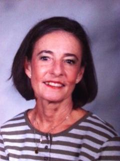 Adrienne Elder