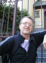 Felix Tweraser