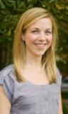 Katie Byrd