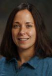 Alison Parker