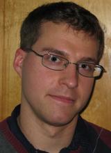 Jeffrey Zamostny