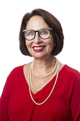 Cynthia Wadlington