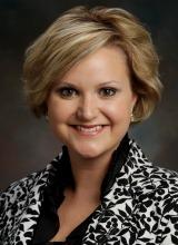 Meredith NeSmith Ledbetter
