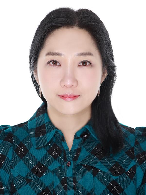 Jung Hong