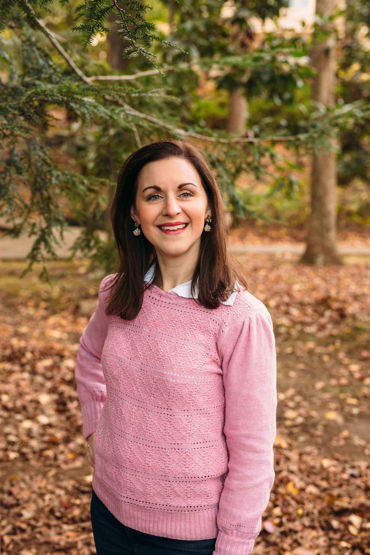 Dawn Neely