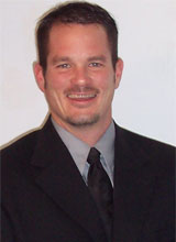 Brian Henderson