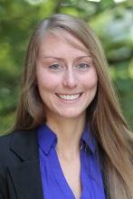 Megan Groninger