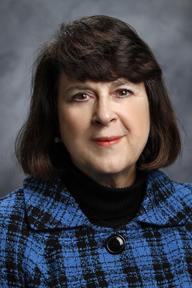 Sharon Seay