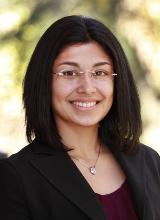 Jasmin Garcia