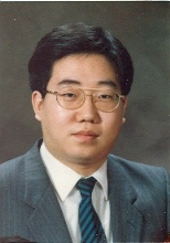 Chulmin Kim