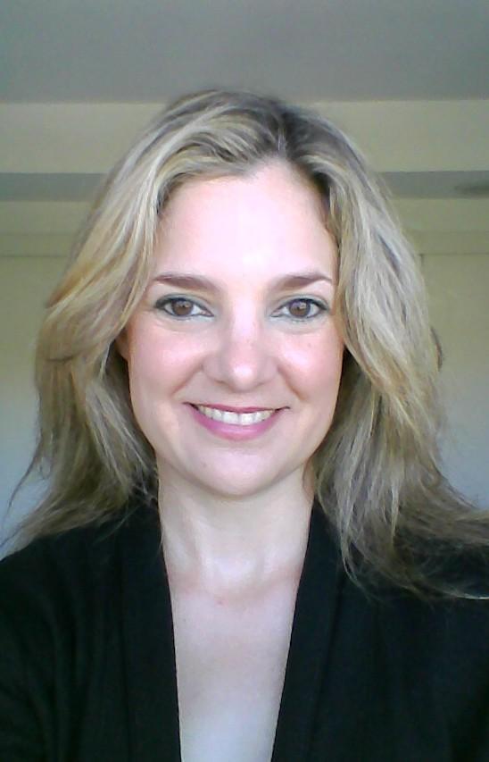 Marianne Mason